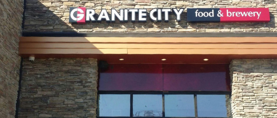 Granite-City-Brewery-Commercial-Stone-Refacing.jpg