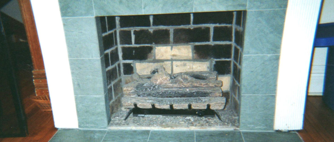 Blue-Stone-Fireplace-Facade.jpg