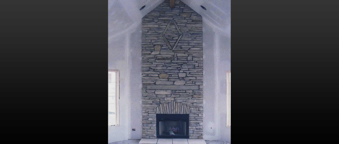 Cathedral-Ceiling-Cultured-Stone-Fireplace.jpg