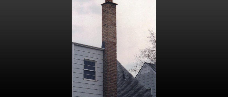 Chimney-Rebuild.jpg
