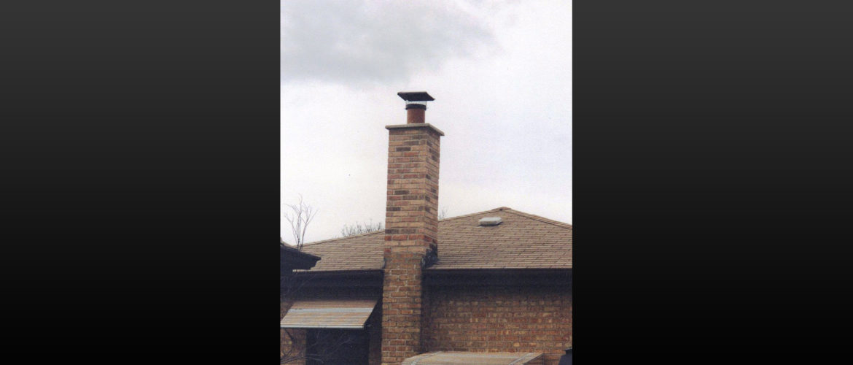 Chimney-Rebuild-2.jpg
