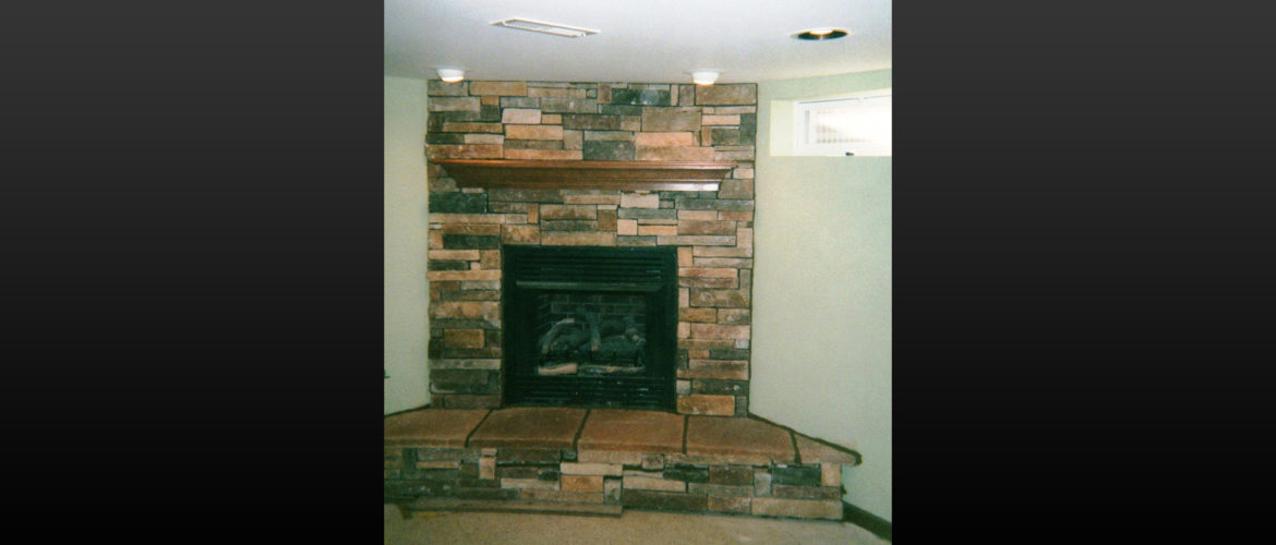Cultured-Stone-Corner-Fireplace-Finished.jpg