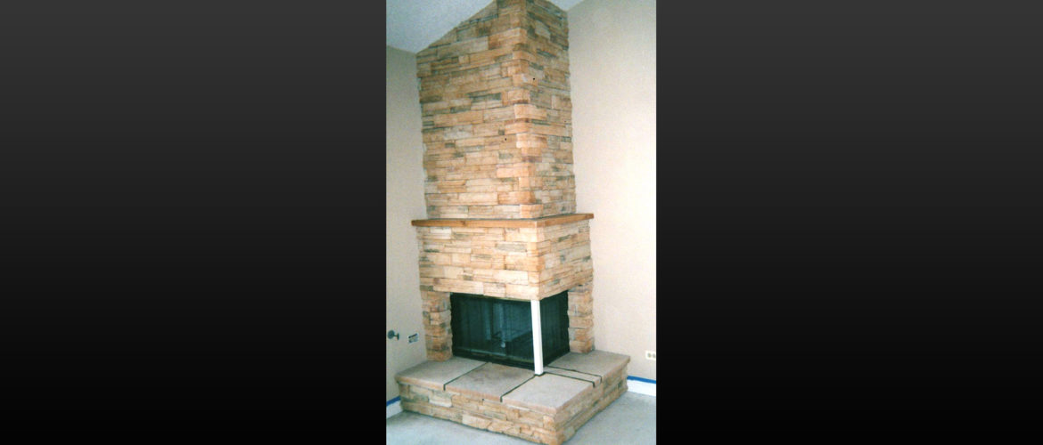 Cultured-Stone-Fireplace.jpg
