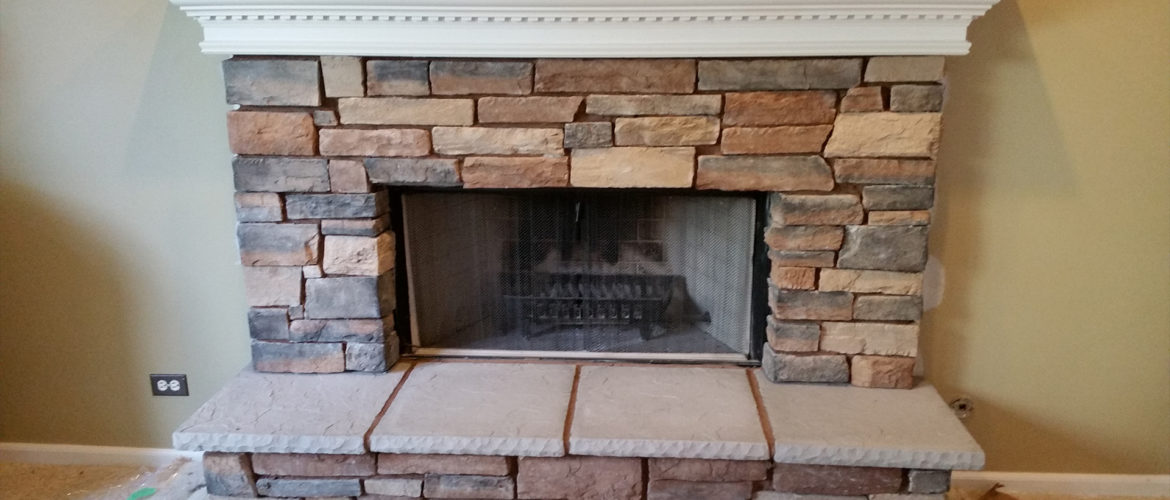 Cultured-Stone-Fireplace-2.jpg