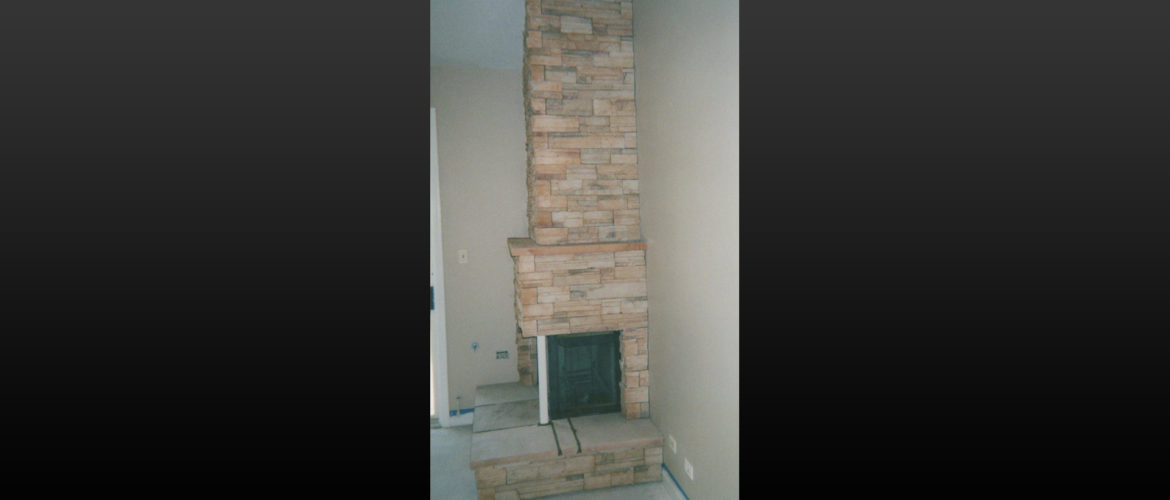Cultured-Stone-Fireplace-2nd-view.jpg