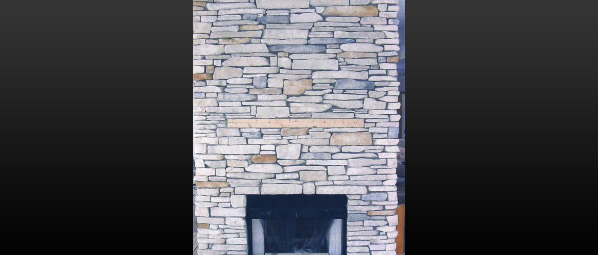 Cultured-Stone-Fireplace-3.jpg