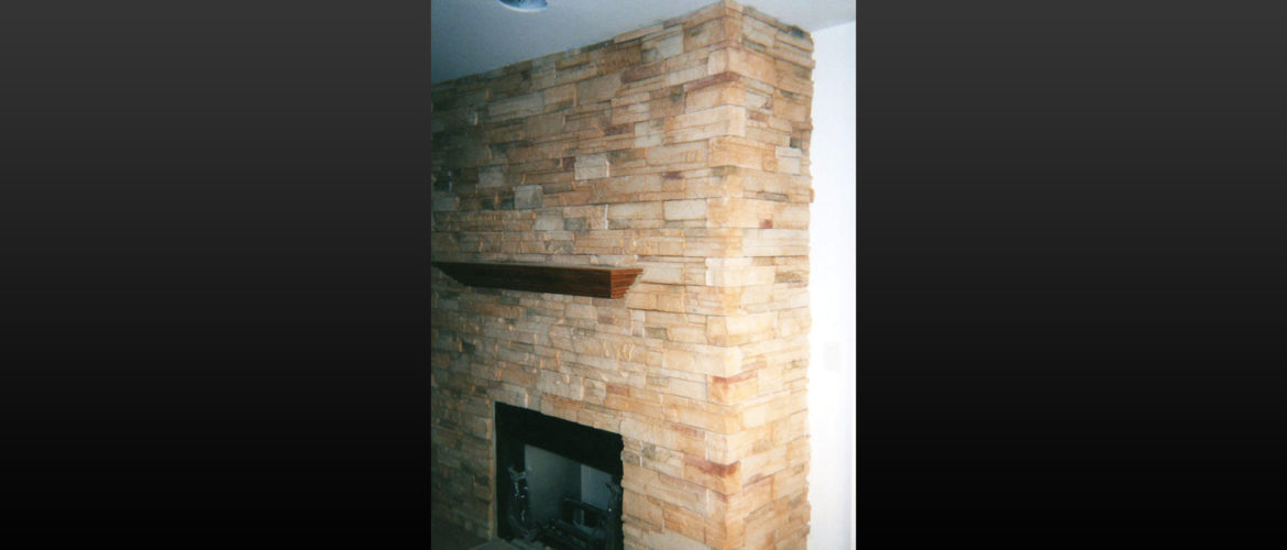 Cultured-Stone-Fireplace-Finished.jpg