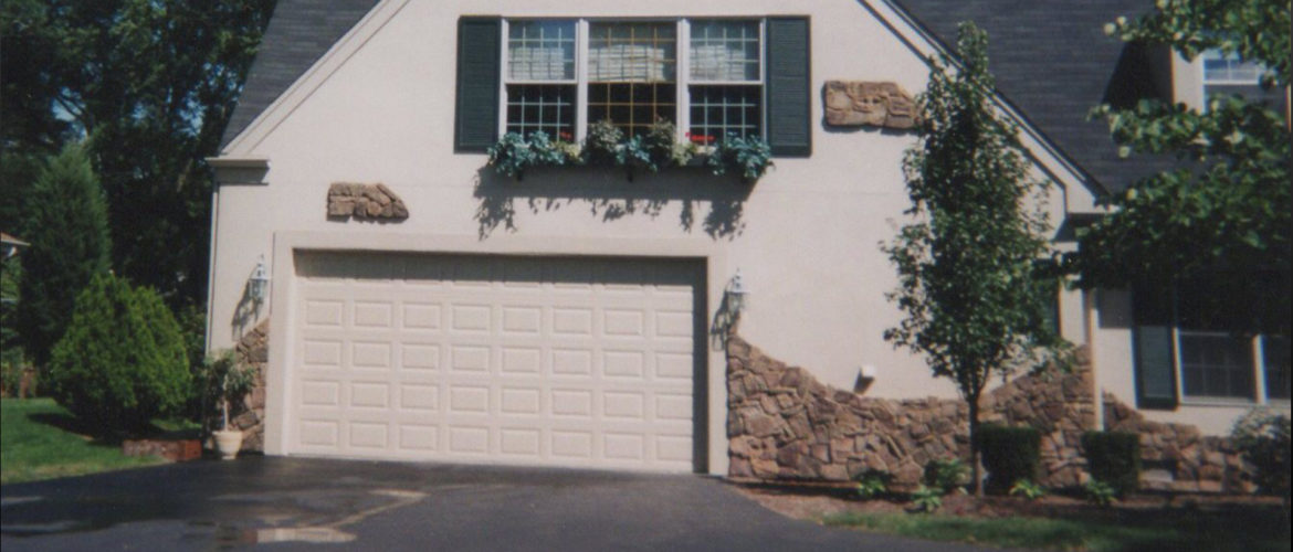 Cultured-Stone-Refacing.jpg