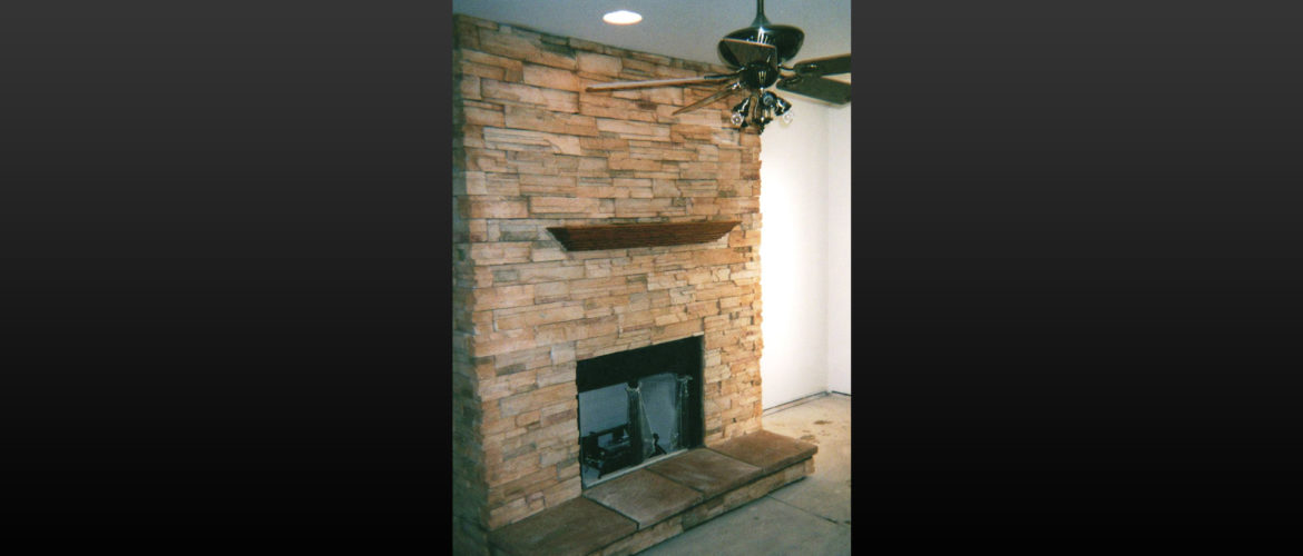 Natural-Veneer-Stone-Fireplace.jpg