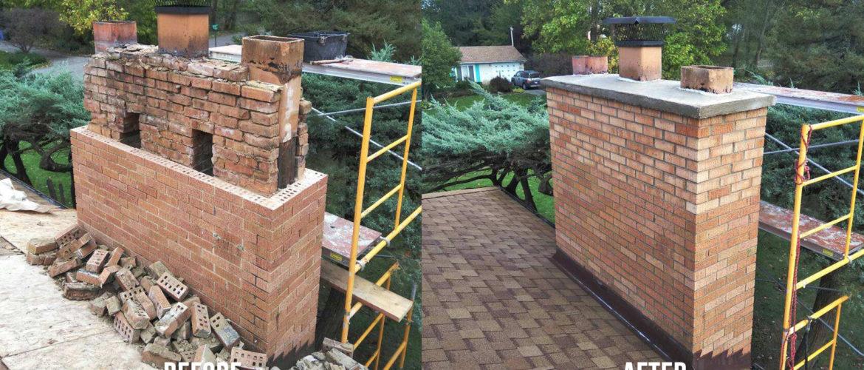 chimney-rebuild-before-after-2.jpg