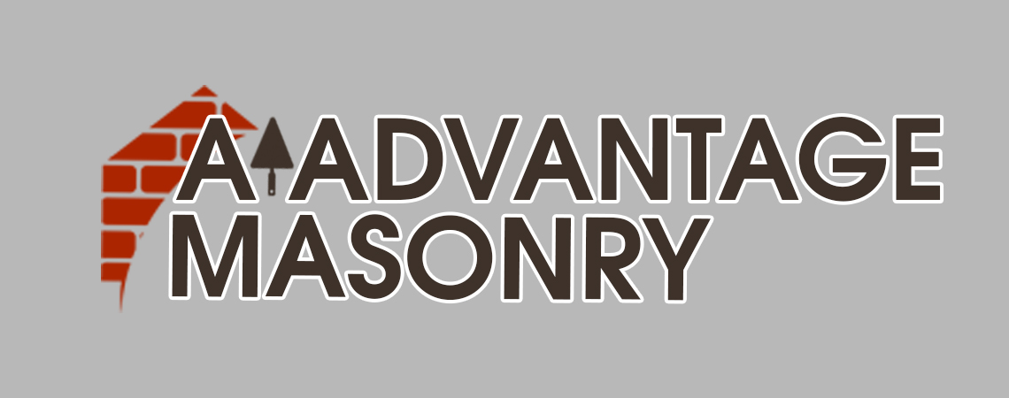 A Advantage Masonry