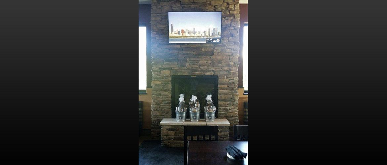 Granite-City-Brewery-New-Construction-Stone-Fireplace.jpg