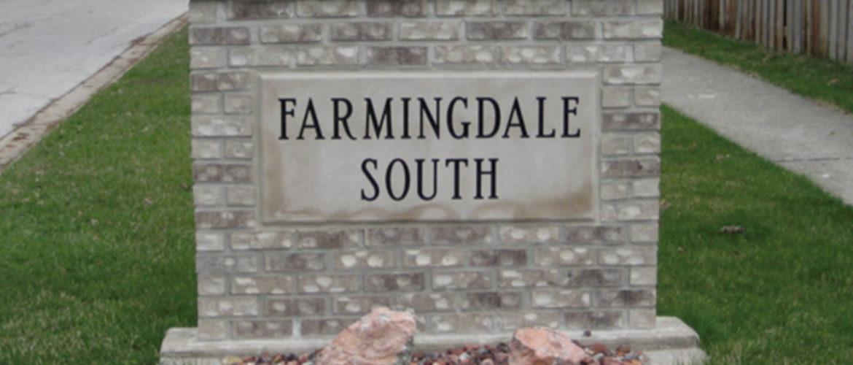Brick-Entryway-Sign.jpg