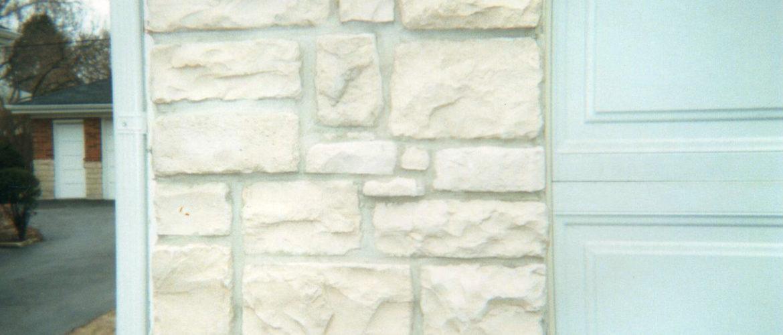 Cultured-Stone-Facade-2.jpg