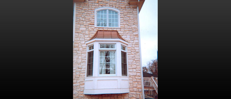 Stone-Refacing-Residential.jpg