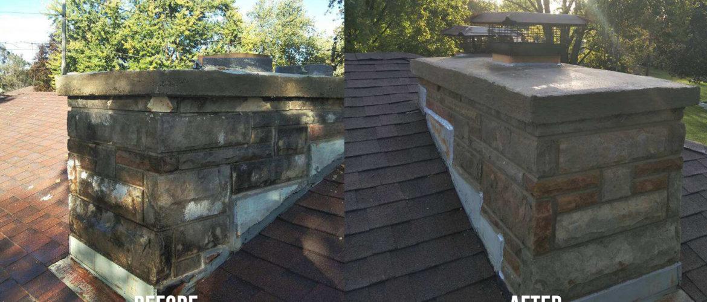 before-after-chimney-rebuild.jpg