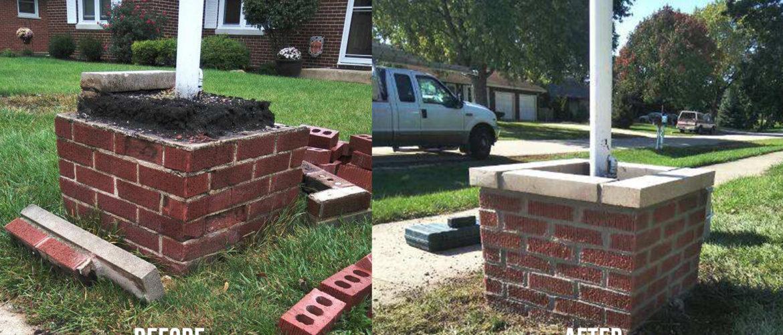 brick-flower-box-repair-before-after.jpg